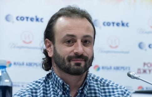 Пападакис иСизерон выиграли короткую программу утанцоров