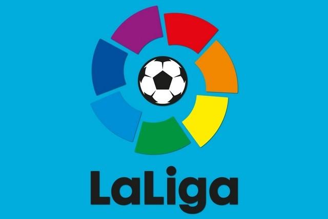 «Валенсия» потерпела поражение от«Лас-Пальмас» вматче чемпионата Испании пофутболу