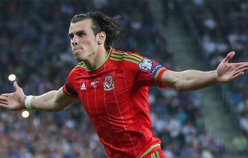 Гарет Бэйл: Медленно, однако верно «Реал» возвратит свою лучшую форму