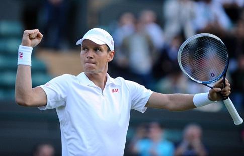 Федерер в14-й раз вышел вчетвертьфинал Australian Open