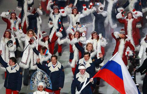 ДоОлимпиады недопущены 25 русских лыжников— Новые жертвы МОК