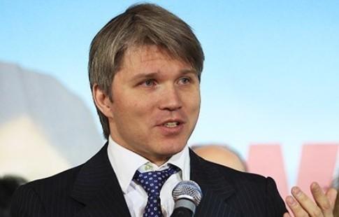 «Решение МОК неунижает Россию»— Томас Бах