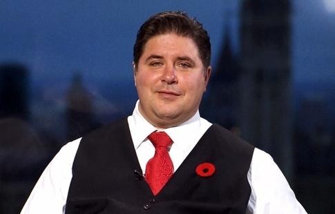 Министр спорта Канады ушел вотставку из-за обвинений вдомогательстве