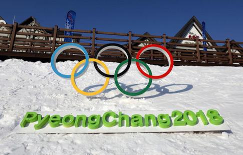 ВДагестане пройдет митинг вподдержку русских  олимпийцев