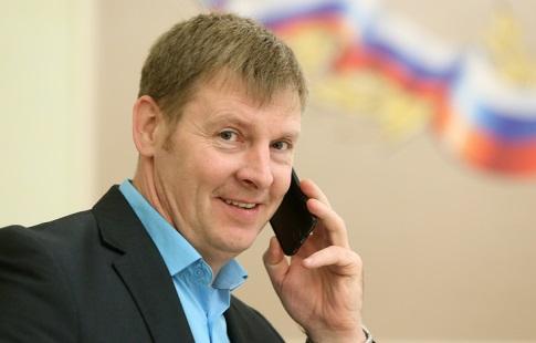 «БобслеистыРФ наОИ вынуждены будут выступать настарой технике»— Зубков