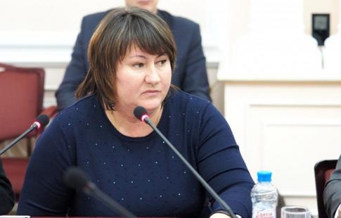 Допущенная наОлимпиаду русская спортсменка отказалась отучастия