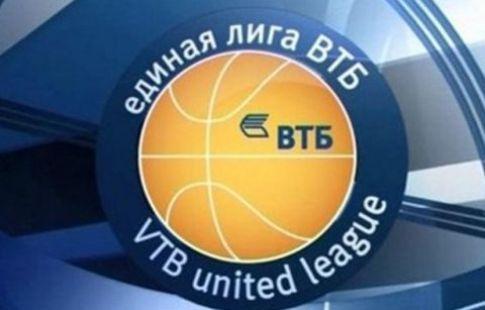 Саша Обрадович будет одним изтренеров наМатче звезд Лиги ВТБ