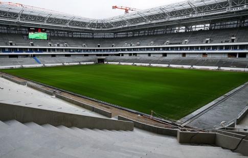 ВНовгородской области может появиться новый инвестиционный кластер