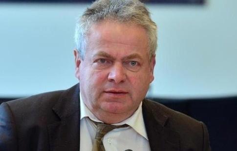 ВАДА поддерживает намерение МОК обжаловать отмену дисквалификации 28 атлетам изРФ