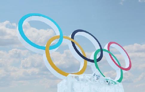 МОК: наОлимпиаде вПхенчхане будут использоваться допинг-пробирки старого образца