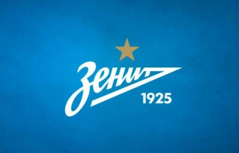 «Зенит» обыграл «Стумбрас» вконтрольном матче