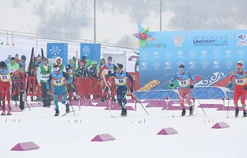 Вцеремонии открытия ОИ-2018 примут участие 70-75 русских спортсменов