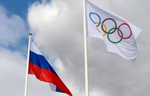 Песков: решение CAS должно снять необоснованные подозрения с русских спортсменов
