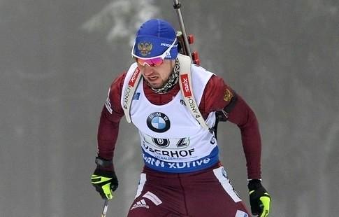 Конькобежец Юсков: объявлять, что мы«нечистые»— абсурд