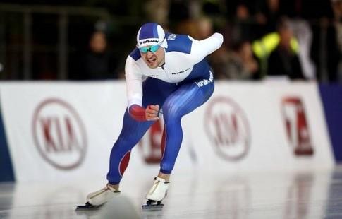 CAS зарегистрировал еще  две коллективные апелляции русских  спортсменов