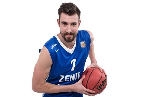 Баскетболисты команды «Самара-2» примут участие вМатче молодых звёзд в северной столице