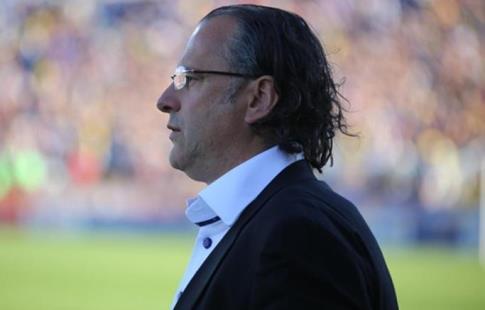 Тульский «Арсенал» арендовал полузащитника «Сент-Этьена».