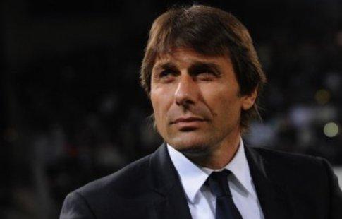 Алессандро Костакурта: «Конте, намой взгляд, идеальный вариант для сборной Италии»
