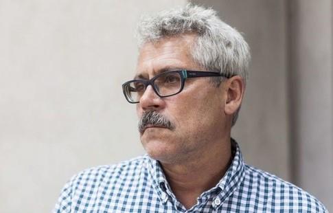 «Ложь, угрозы иместь». юрист Родченкова объявил, что МОК боится РФ