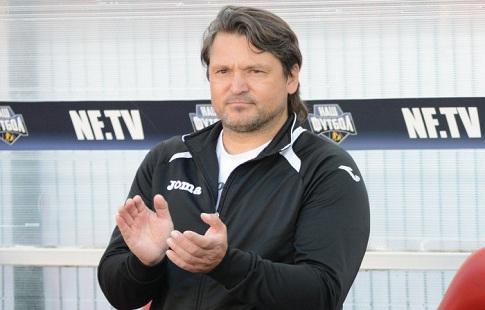 «Зенит» ставит вопрос обаннулировании результата матча с«Амкаром»— Артур Григорьянц