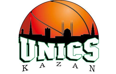 Баскетболисты УНИКСа сравняли счёт в серии 1/4 финала Кубка Европы с'Баварией