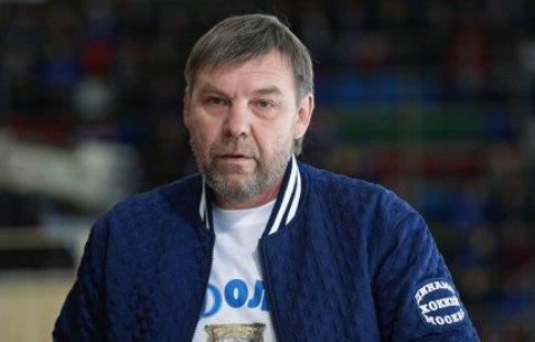 СКА вышел вполуфинал Кубка Гагарина, обеспечив себе бронзовые медали