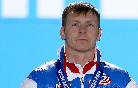 Первые результаты расследования допингового дела Сергеевой будут всередине апреля— Зубков