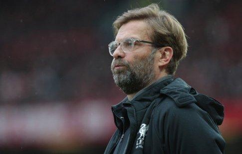 «Ливерпуль» разгромил «Манчестер Сити» вматче Лиги чемпионов