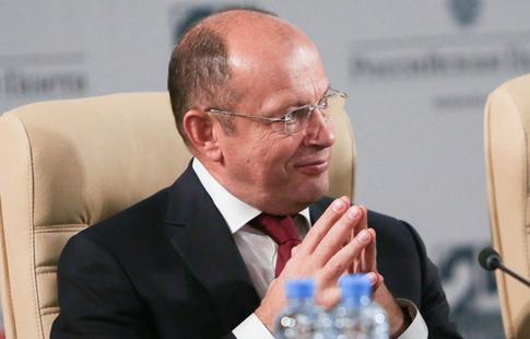 РФПЛ запретит матч, ежели поле неготово за10 дней доигры