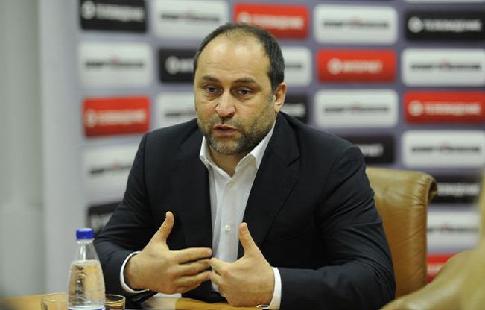 «Болельщикам чемпионата мира будет разрешено все, однако врамках закона»— Дмитрий Свищев