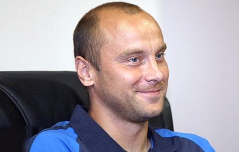 Увольнение Погребняка признано преступным, «Динамо» должно выплатить неустойку