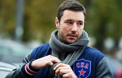 4  клуба НХЛ заинтересованы взаключении договора  сКовальчуком