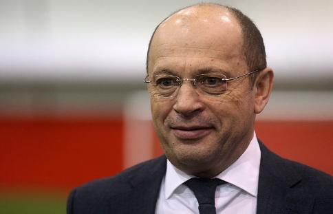 Руководитель РФПЛ объявил о вероятном воссоздании Кубка лиги