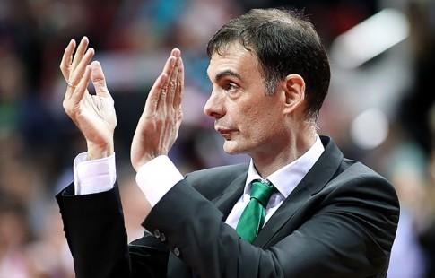 Баскетболисты ЦСКА победили «Химки» впервом матче четвертьфинала Евролиги