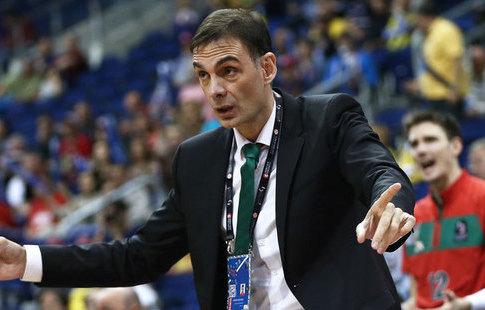 «Химки» дали бой ЦСКА вбаскетбольной Евролиге, сократив отставание всерии