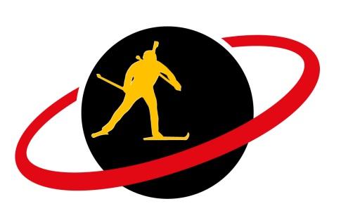 У русских биатлонистов взяли 314 допинг-проб