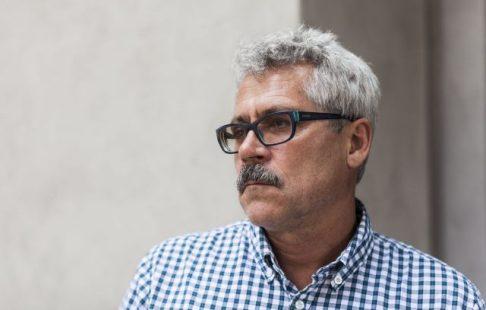 Родченков врал, однако это ничего неменяет— Спортивный арбитраж