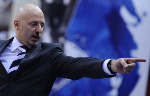 «Локомотив-Кубань» навыезде обыграл латвийский ВЭФ