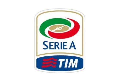 Торино— Лацио прогноз мастера нафутбол 29.04.18
