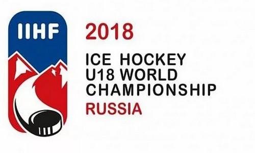 Финляндия обыграла Швецию ивышла вфинал юниорского чемпионата мира