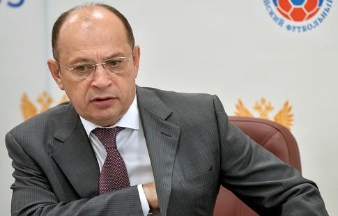 В Российской Федерации обсуждается вопрос овозрождении Кубка Лиги