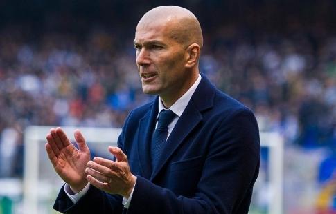 «Реал» без 7-ми игроков основы уступит «Севилье» навыезде