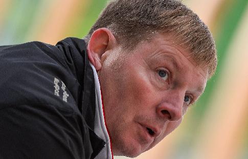 СКР обосновал, что показания Родченкова оподмене допинг-проб оказались непроверенными