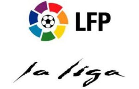 «Реал» насвоем поле разгромил «Сельту»
