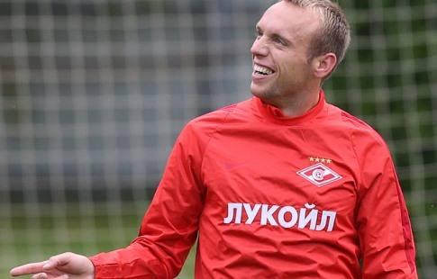 Каррера назвал заслуженным поражение «Спартака» от«Динамо»