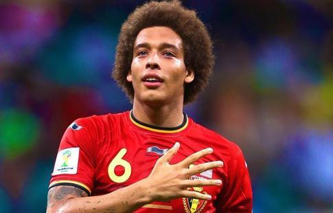 Бельгия: букмекеры назвали фаворита полуфинала чемпионата мира
