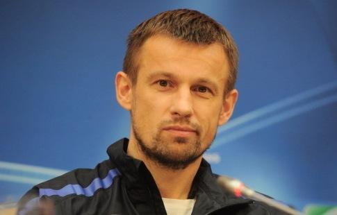 Семак: «Зениту» нужно поновому игроку фактически накаждую позицию