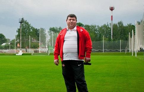 КДК РФС оставил всиле результат матча «Армавира» со«СКА-Хабаровском»