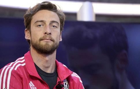 Corriere diTorino: «Зенит»— главный претендент назвезду «Ювентуса»