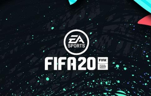 Футбол. Стали известны все участники чемпионата Европы по FIFA 20 ...
